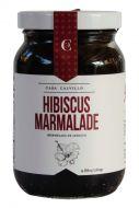 Casa Market: Hibiscus Marmalade