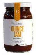 Casa Market: Quince Jam