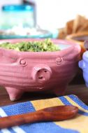 Cochnito Bowl
