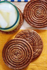 Pino Coasters