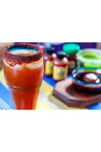 Michelada Party Pack