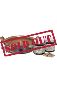 Mole Box (SOLD OUT!)